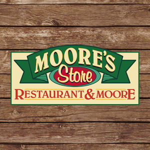 Moore`s Store ac moore craft store