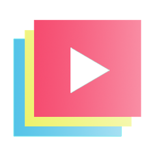 Klips-Video editor&video maker bibcam zshare video
