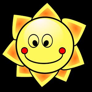 WhatsUpp Smileys fb smileys
