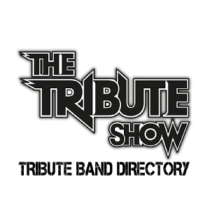 Tribute Show Directory
