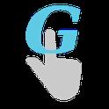 Gesture Way