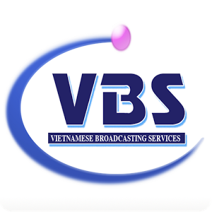 VBS Television - Vietnamese TV vietnamese