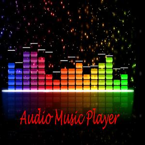 Music Audio Player audio music player