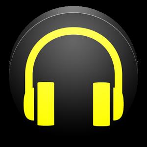 Audio Play - Music Player audio music player