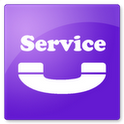 JH Service(ICS)