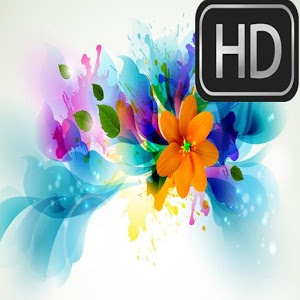 HD Wallpapers For LG