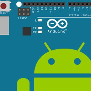 Arduino Manager for Android - Fabrizio Boco - Google