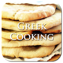 Cook Greek Style