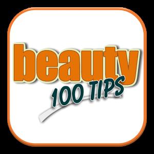 Beauty Tips - FREE