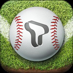 T baseball