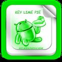 Key Lime Pie Multi Theme