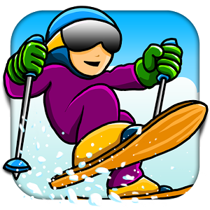Crazy Ski
