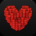 Cubic Love cubic