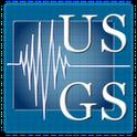 USGS Earthquake Data