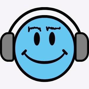 Alice Cooper Music