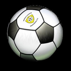 Wrenthorpe Rangers FC