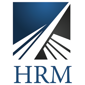 HRM Rewards rewards