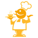 اطباق شهية (رئيسية)