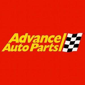 Advance Auto Parts HD oreilly auto parts