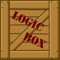 Logic Box logic