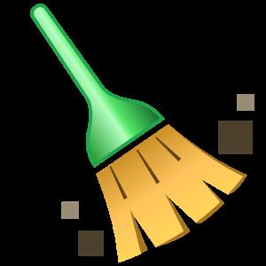 Beemobi Phone Cleaner PL