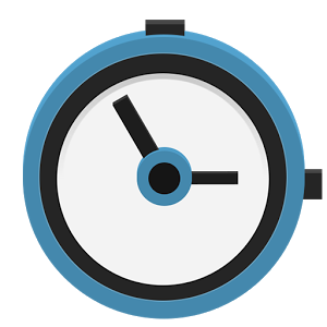 Easy Stopwatch