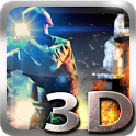 Battlefield Cry 3D