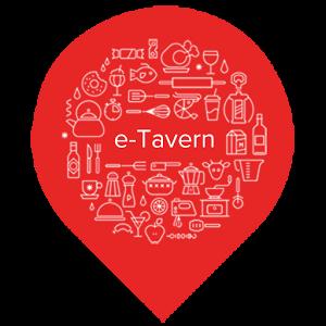 e-Tavern
