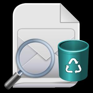 Search & Delete SMS delete