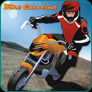 Bike Extreme bike car extreme