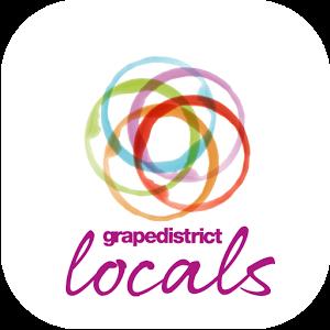 Locals locals
