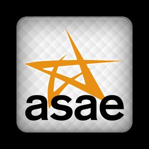 The MSAE-ASAE 2015 App