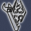 Skyrim Tools (Full)