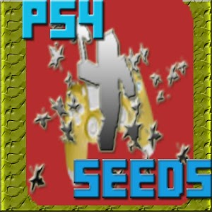 Best Minecraft PS4 Seeds! seeds
