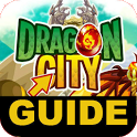 Dragon City Cheats