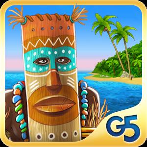 The Island: Castaway (Full) sims castaway