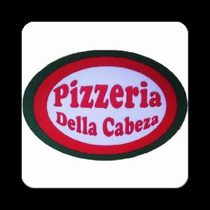 Pizzeria Della Cabeza