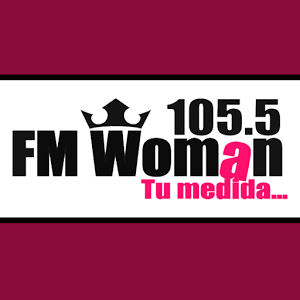 FM Woman 105.5 horse cums in woman