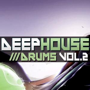 GST-FLPH Deep-House-Drums-2