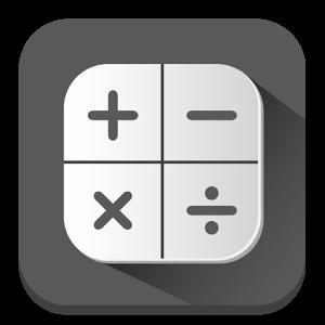 Free Calculator