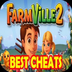 Farmville 2 Best Cheats farmville 2