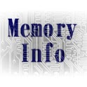 Android Memory Information android digital information