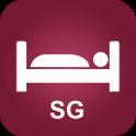Singapore Hotel Super Saver