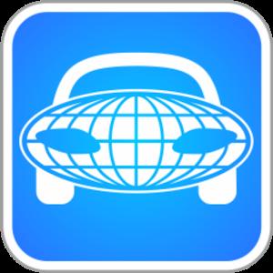 Мир водителей