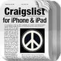 Craigslist craigslist ads