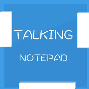 TalkPad