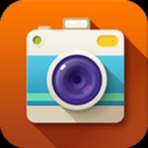 OLD Photo Maker