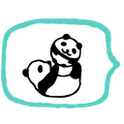Wifi Rabbit Panda&Droid plugin droid translator wifi