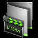 Password Video Folder With FTP audio folder video