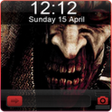 Zombie Go Locker EX Theme makhluk theme zombie